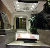 Foto de departamento en renta en  , paseos de taxqueña, coyoacán, distrito federal, 2966306 No. 01