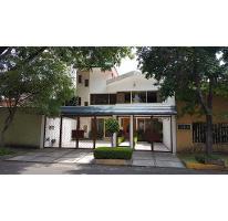 Foto de casa en venta en  , paseos de taxqueña, coyoacán, distrito federal, 2978876 No. 01