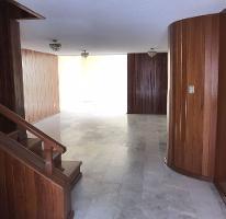 Foto de casa en venta en  , paseos de taxqueña, coyoacán, distrito federal, 3799917 No. 01