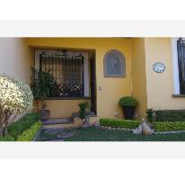 Foto de casa en venta en  , paseos de tezoyuca, emiliano zapata, morelos, 1910544 No. 01