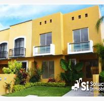Foto de casa en venta en  , paseos de tezoyuca, emiliano zapata, morelos, 2795713 No. 01
