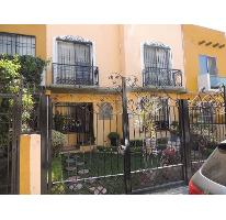 Foto de casa en venta en  , paseos de tezoyuca, emiliano zapata, morelos, 2934033 No. 01