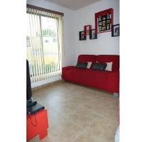 Foto de casa en venta en  , paseos de tezoyuca, emiliano zapata, morelos, 0 No. 01
