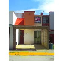 Foto de casa en venta en, paseos de tultepec ii, tultepec, estado de méxico, 1785076 no 01
