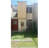 Foto de casa en venta en  , paseos de tultepec ii, tultepec, méxico, 2834935 No. 01