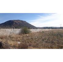 Foto de terreno habitacional en venta en  , paseos de xhosda, san juan del río, querétaro, 2607635 No. 01