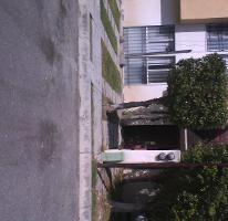 Foto de casa en venta en, paseos de xochitepec, xochitepec, morelos, 1860072 no 01