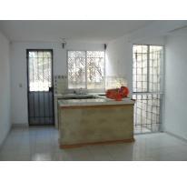 Foto de casa en venta en  , paseos de xochitepec, xochitepec, morelos, 1860072 No. 01