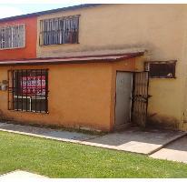Foto de casa en venta en  , paseos de xochitepec, xochitepec, morelos, 2478788 No. 01
