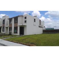 Foto de casa en venta en  , paseos de xochitepec, xochitepec, morelos, 2636708 No. 01