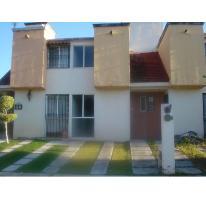 Foto de casa en venta en  -, paseos de xochitepec, xochitepec, morelos, 2700833 No. 01