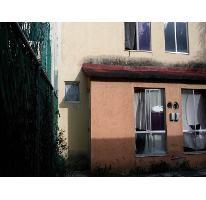 Foto de casa en venta en  , paseos de xochitepec, xochitepec, morelos, 2717838 No. 01