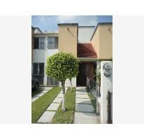 Foto de casa en venta en  , paseos de xochitepec, xochitepec, morelos, 379115 No. 01