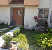Foto de casa en venta en  , paseos de xochitepec, xochitepec, morelos, 4225824 No. 01
