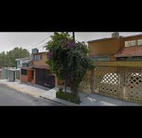 Foto de casa en venta en paseos del acueducto 0, villas de la hacienda, atizapán de zaragoza, méxico, 0 No. 01