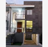 Foto de casa en venta en paseos del alba , jardines del alba, cuautitlán izcalli, méxico, 3898163 No. 01