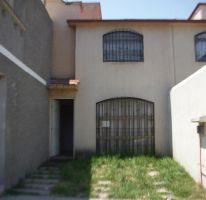 Foto de casa en venta en paseos del alba, san buenaventura, ixtapaluca, estado de méxico, 1781858 no 01