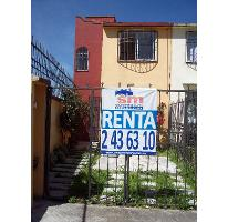 Foto de casa en renta en  , paseos del ángel, san andrés cholula, puebla, 2986028 No. 01