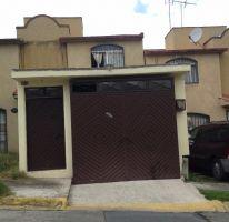 Propiedad similar 2461561 en Paseos Del Arroyo Mz. 44 Lt 57 Casa B.