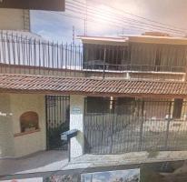Foto de casa en venta en paseos del bosque 1, paseos del bosque, naucalpan de juárez, méxico, 3900913 No. 01