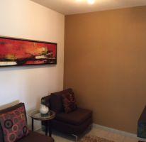 Foto de casa en condominio en venta en, paseos del bosque, corregidora, querétaro, 1602232 no 01