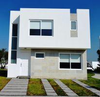 Foto de casa en condominio en venta en, paseos del bosque, corregidora, querétaro, 1729368 no 01