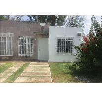 Foto de casa en venta en, paseos del bosque, corregidora, querétaro, 2392935 no 01