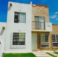 Foto de casa en venta en, paseos del bosque, corregidora, querétaro, 2402760 no 01