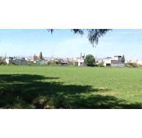 Foto de terreno comercial en venta en  , paseos del bosque, corregidora, querétaro, 2638229 No. 01