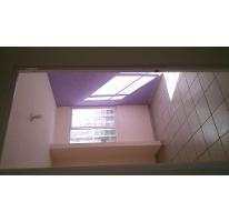 Foto de casa en venta en  , paseos del bosque, corregidora, querétaro, 2639589 No. 01