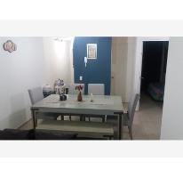 Foto de casa en venta en  , paseos del bosque, corregidora, querétaro, 2704825 No. 01