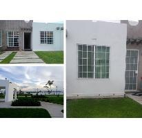 Foto de casa en venta en  , paseos del bosque, corregidora, querétaro, 2724063 No. 01