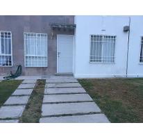 Foto de casa en renta en  , paseos del bosque, corregidora, querétaro, 2742354 No. 01