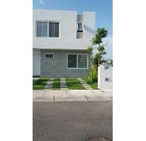 Foto de casa en venta en  , paseos del bosque, corregidora, querétaro, 2767139 No. 01