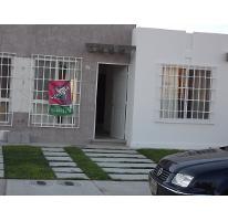 Foto de casa en venta en  , paseos del bosque, corregidora, querétaro, 2809513 No. 01