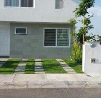 Foto de casa en venta en  , paseos del bosque, corregidora, querétaro, 3201047 No. 01