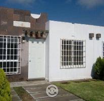 Foto de casa en venta en  , paseos del bosque, corregidora, querétaro, 4479799 No. 01