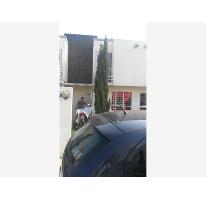 Foto de casa en venta en  , paseos del bosque, cuautitlán, méxico, 2687751 No. 01