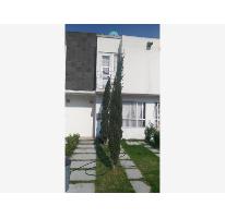 Foto de casa en venta en  , paseos del bosque, cuautitlán, méxico, 2694035 No. 01