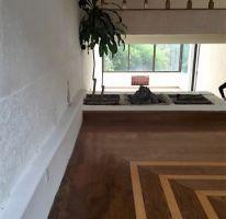 Foto de casa en venta en, paseos del bosque, naucalpan de juárez, estado de méxico, 1110231 no 01