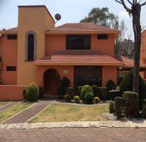 Foto de casa en venta en, paseos del bosque, naucalpan de juárez, estado de méxico, 2012497 no 01