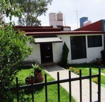 Foto de casa en venta en, paseos del bosque, naucalpan de juárez, estado de méxico, 2351966 no 01