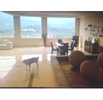 Foto de casa en venta en  , paseos del bosque, naucalpan de juárez, méxico, 1327829 No. 02