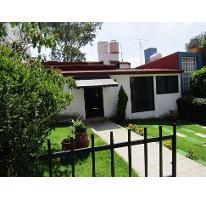 Foto de casa en venta en  , paseos del bosque, naucalpan de juárez, méxico, 2351966 No. 01