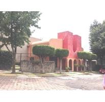 Foto de casa en venta en, paseos del bosque, naucalpan de juárez, estado de méxico, 2385014 no 01