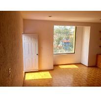 Foto de casa en venta en  , paseos del bosque, naucalpan de juárez, méxico, 2431927 No. 01