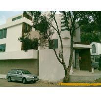 Foto de casa en venta en  , paseos del bosque, naucalpan de juárez, méxico, 2484912 No. 01