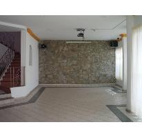 Foto de casa en venta en  , paseos del bosque, naucalpan de juárez, méxico, 2513316 No. 01
