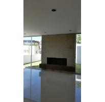 Foto de casa en venta en  , paseos del bosque, naucalpan de juárez, méxico, 2589004 No. 01