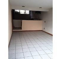 Foto de casa en renta en  , paseos del bosque, naucalpan de juárez, méxico, 2601830 No. 01